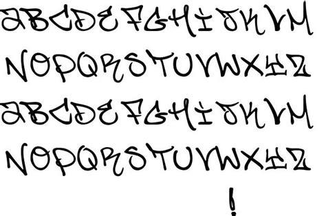 style font jo s styles font by marty bton fontriver