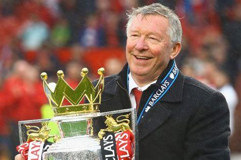 Manchester United Sir Alex Ferguson For Samsung Galaxy S2 I9100 new book how to think like sir alex ferguson reveals secrets to united s amazing success