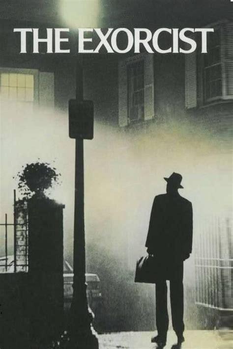 film exorciste 2014 affiches posters et images de l exorciste 1973