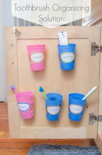 Kid S Bathroom Organization Ideas Bathroom Organization Tips For » New Home Design