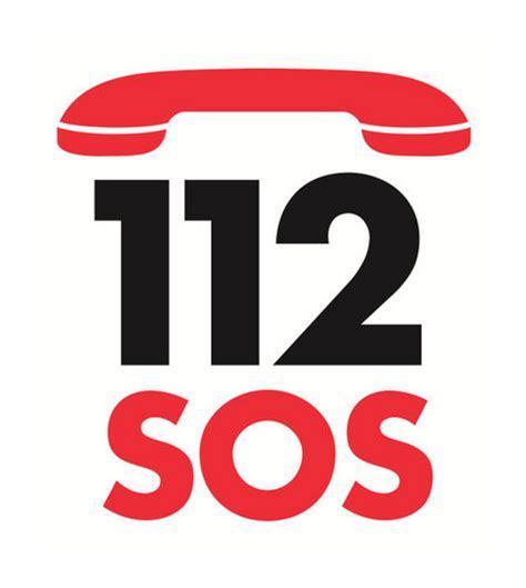 numero telefonico ministero dell interno 112 numero unico di emergenza in trentino si parte a
