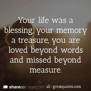 stones of remembrance healing scriptures for your mind and soul memory rescue resource books website link gt gt http www all greatquotes all