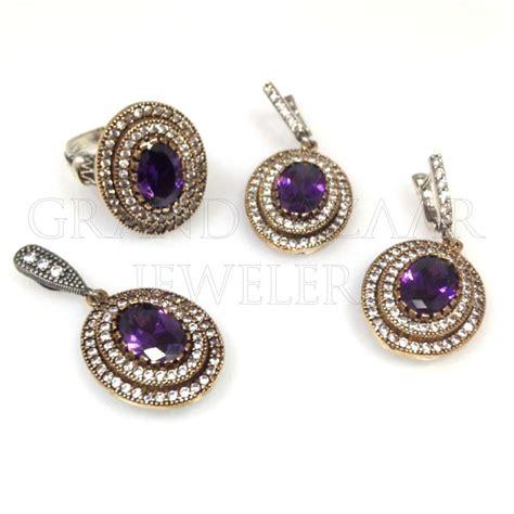 ottoman jewelry wholesale jewelry from turkey jewelry wholesale turkish jewelry