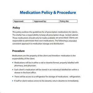 department policy template policies and procedures template cyberuse