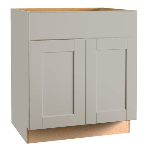 24 x 21 vanity cabinet hton bay shaker assembled 24 x 34 5 x 21 in base bath