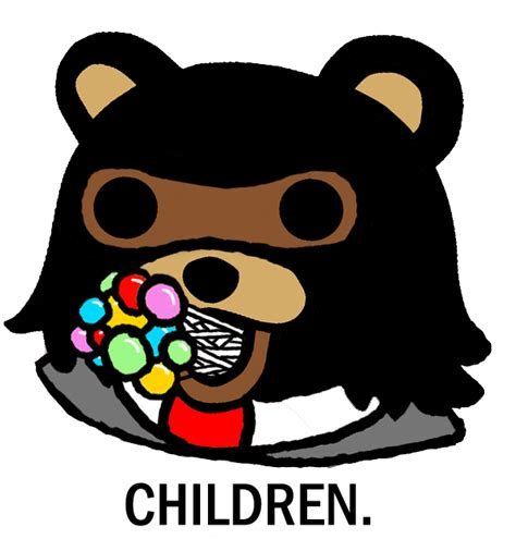 Gentlemen Meme Face - image 182392 pedobear know your meme