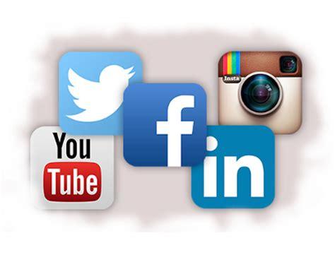 imagenes de redes sociales youtube redes sociales banco popular