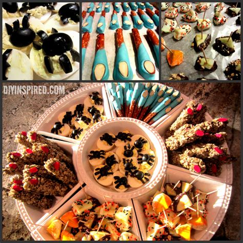 party treats diyinspired com
