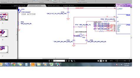 should load resistors get are load resistors supposed to get 28 images led load resistor 5w 6ω wiring diagram for led