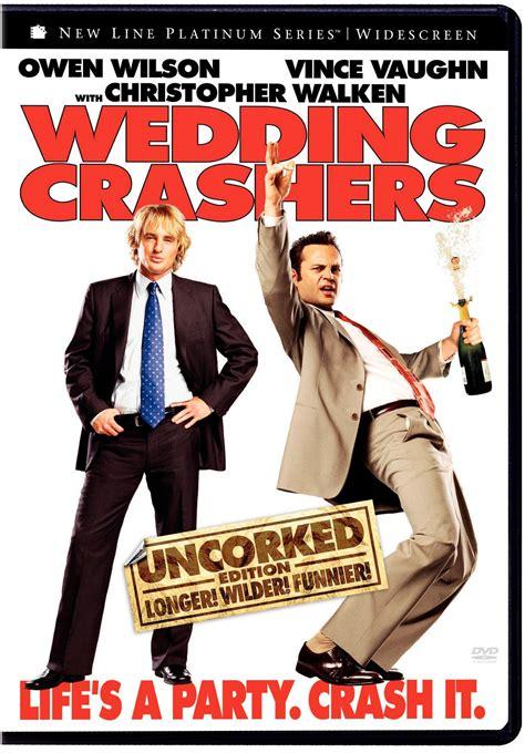 Wedding Crashers Similar by Wedding Crashers Dvd Release Date January 3 2006