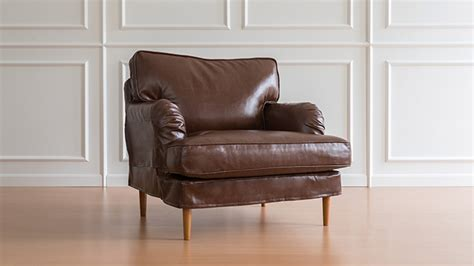 Leather Sofa Covers Ikea by Replacement Ikea Stocksund Armchair Covers Custom Chair