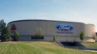 Idaho Ford Center Jehovah S Witnesses To Convene At Ford Idaho Center