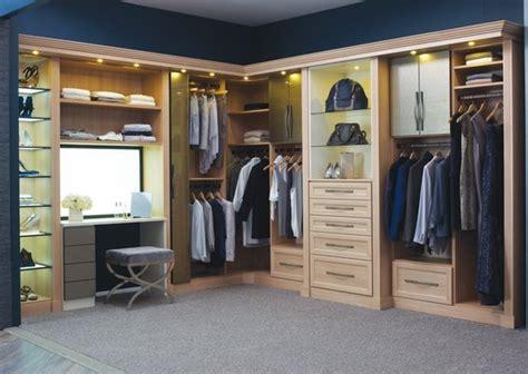 Closet Systems California Luxury Closet Concepts