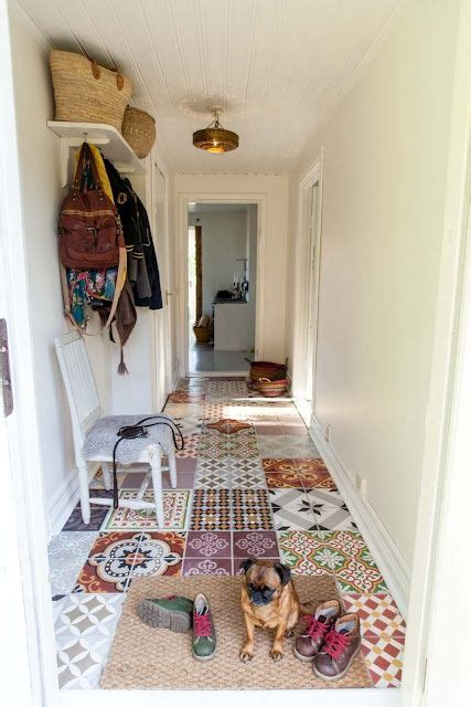 floor amusing tile and floor decor interesting tile and i like this funny floor made with different tiles using