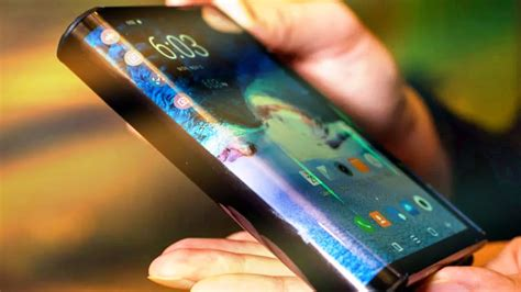 samsung galaxy f almost here