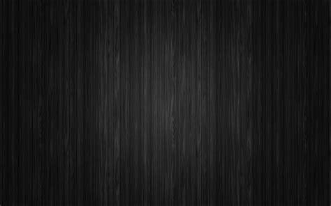 with black background black background 183