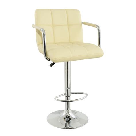 high end bar stool choosing high end bar stools furniture in fashion blog