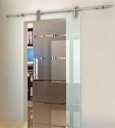 Glass Sliding Door System Stainless Steel Sliding Door System For Glass Door Kerolhardware Co Uk
