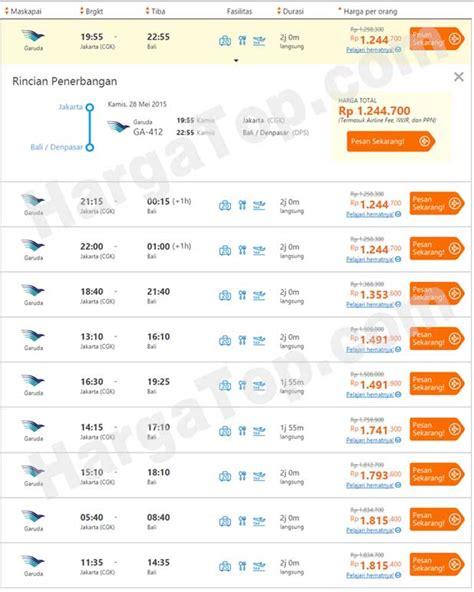 Tiket Pesawat Tiket Kereta tiket pesawat murah cari tiket pesawat promo the knownledge
