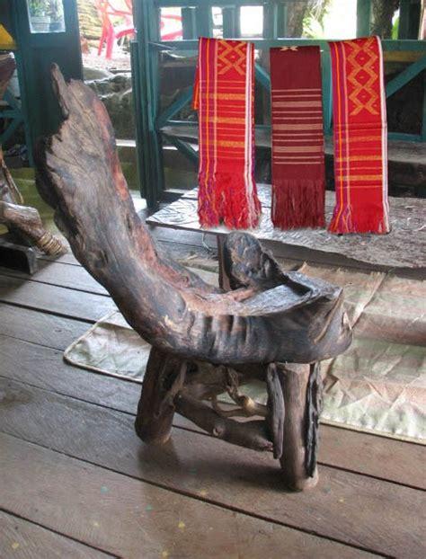Uis Nipes Ulos Karo 1 ulos batak sumatera utara uis nipes beka buluh khas karo
