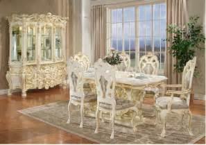 Luxe Home Interiors Victoria Victorian Furniture Furniture Victorian