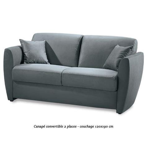petit canape convertible petit canap 233 convertible honfleur meubles et atmosph 232 re