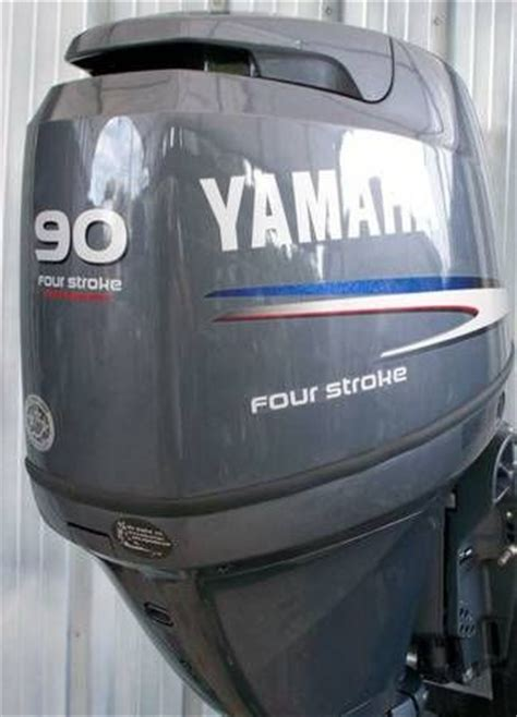 yamaha outboard motor for sale bc 17 best ideas about outboard motors for sale on pinterest
