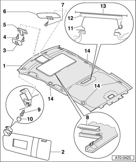 how to download repair manuals 2005 saab 42072 lane departure warning service manual diagram for a 2005 saab 42072 swingarm bearing removal scion xa parts diagram