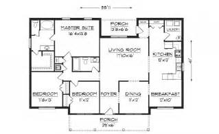 Create Floor Plans For Free Plan Drawing Floor Plans Free Amusing Draw Floor