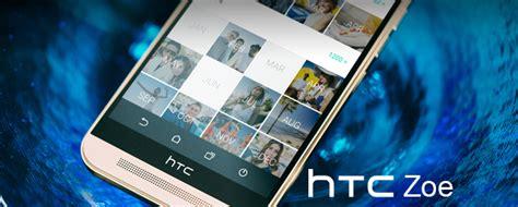 htc zoe themes htc zoe 2 0 videos offline erstellen und ende der online