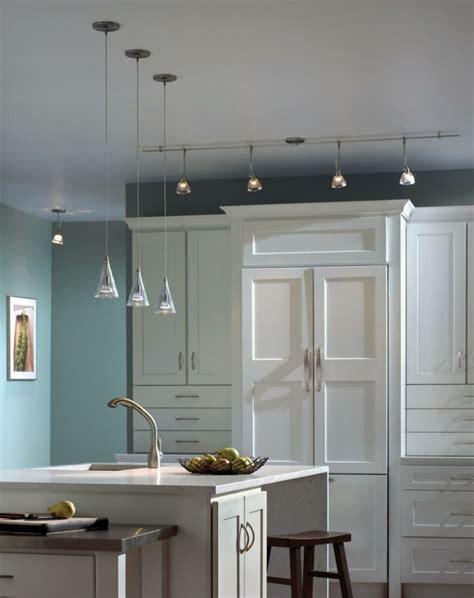 kleine küche nook ideen k 252 che k 252 cheninsel idee kleine