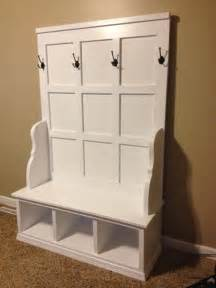 small mudroom bench custom wood cubby bench for mudroom entryway bench or