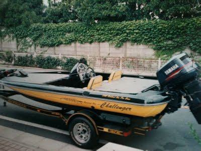 challenger bass boat parts challenger boats bassboats and powerboats