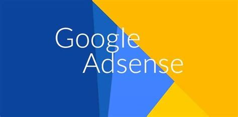 adsense high paying keywords 2017 highest paying keywords for google adsense 2017 axeetech