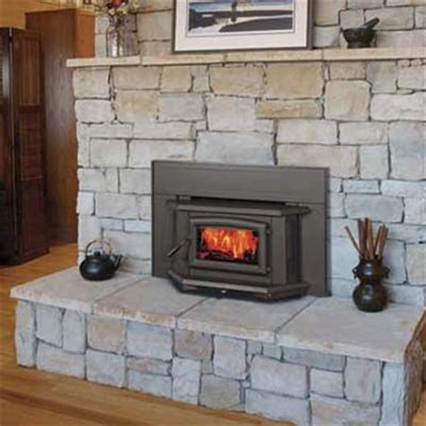 Can You Burn Treated Pine In Fireplace by 17 Best Ideas About Fireplace Inserts On