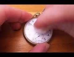 Kratzer Im Uhrenglas Entfernen by Kratzer Auf Uhrenglas Entfernen So Entfernen Sie