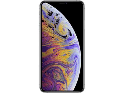 zap apple iphone xs max