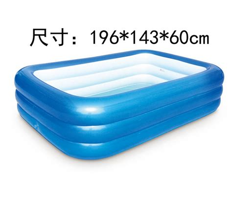 inflatable bathtub malaysia 100 portable bathtub for adults malaysia plastic cheap bathtubs plastic cheap