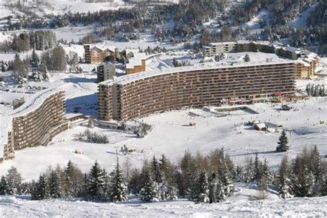 Location personnes Chamrousse Appartements et chalets ski Chamrousse