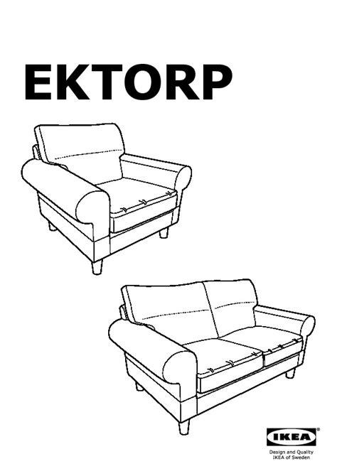 ektorp sofa svanby gray ikea united states ikeapedia