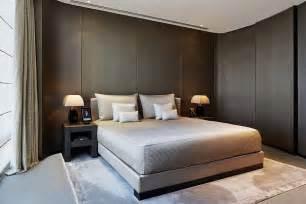 hotel armani armani hotel dubai updated 2017 prices reviews united arab emirates tripadvisor