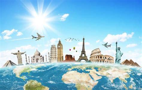 Visa Gift Card International Travel - top 5 best credit cards for international travel