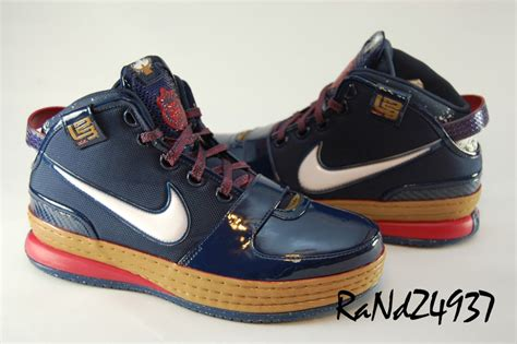 wide high top basketball shoes nike wide width high top basketball shoes size 65