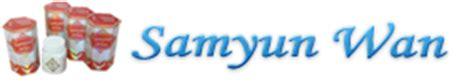 Sam Yun Wan Samyun Wan Obat Gemuk Diskon samyun wan asli obat gemuk herbal penambah berat badan samyunwan samyun wan sam yun wan