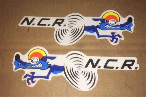 Ducati Ecu Sticker hypermotard decals and mods tips ducati ms the