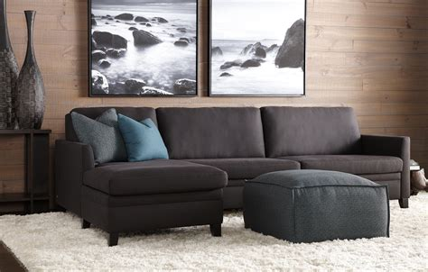american leather comfort sleeper sofa reviews aecagra org