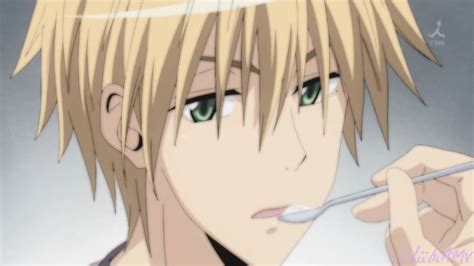 anime idol amv misa x usui fallin for you amv idol 1