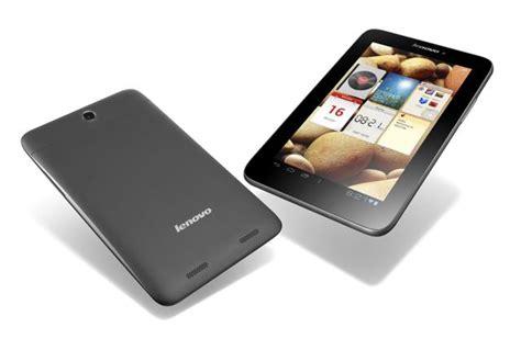 lenovo 10 zoll tablet 2317 ofertacomprar laptoptablet smartphone una tableta de 7