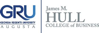 Hull College Of Business Mba by M Hull College Of Business
