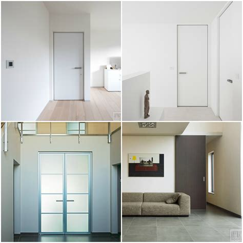 Interior Doors Made To Measure Innovative And Modular Interior Doors Custom Made By Anyway Doors Anyway Doors